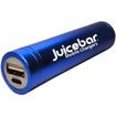 JuiceBar - PowerTube - Blue