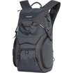 Vanguard - Adaptor 41 Carrying Case (Backpack) for Camera - Black