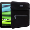 "USA Gear - Neoprene Tablet Sleeve Case for iView , Visual Land , Hipstreet , Azpen , Zeepad & More 9"" Tablets"