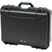 Nanuk - Carrying Case for Camcorder, Tools - Black