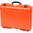 Nanuk - Carrying Case for Camcorder, Tools - Orange