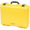 Nanuk - Carrying Case for Camcorder, Tools - Yellow