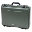 Nanuk - Carrying Case for Camcorder, Tools - Olive
