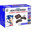Sega - Gaming Console