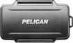 Pelican - Memory Card Case - Black - Black
