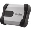 Imation - Defender H100 Hard Drive