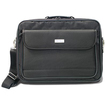 TRENDnet - Consumer Ta Nc1 Notebook Carry Case - Black