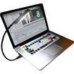 KB Covers - Ultra-Bright USB Light