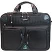 Mobile Edge - ScanFast Briefcase 2.0 - Black