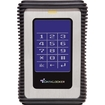 DataLocker - DL3 500 GB External Hard Drive