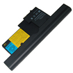 AGPtek - 4000mAh58Wh Battery for Lenovo ThinkPad X60 X61 Tablet PC 40Y8314 40Y8318