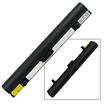 AGPtek - Lenovo Ideapad S9 S10 S10e L08C3B21 TF83700068D 1BTIZZZ0LV1 6 Cell Battery