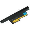 AGPtek - Lenovo IBM ThinkPad X60 X61 Tablet 42T5204 42T5206 42T5208 Replacement Battery