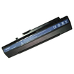 AGPtek - Battery for Acer UM08A31 UM08A51 UM08A71 UM08A72 UM08A73 UM08A74 UM08B31