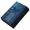 AGPtek - Battery for Acer GRAPE32 GRAPE34 LC.BTP00.005 CONIS71 LC.BTP00.006 LIP6219VPC
