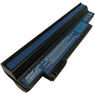 AGPtek - Laptop Battery for Acer UM09G31 UM09G41 UM09G51 UM09H31 UM09H41