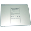 AGPtek - Battery for Macbook Pro 15 inch A1175 MA601TA/A MA896RS/A 6 Cell Replacement