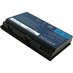 AGPtek - Battery for Acer Extensa 5210 5220 5620G 5620Z GRAPE32 TravelMate 5310 5320