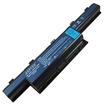 AGPtek - Battery for Acer TravelMate AS10D3E AS10D41 AS10D61 AS10D71 BT.00603.111