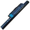 AGPtek - Battery for Acer Aspire AS10D31 AS10D3E AS10D41 BT.00603.111 4738G 4551