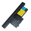 AGPtek - Battery 8Cell For IBM Lenovo ThinkPad X60 X61 TABLET PC 40Y8314 40Y8318