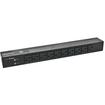 CyberPower - Basic PDU30BT10F10R 20-Outlets PDU
