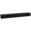 CyberPower - Metered 10-Outlets PDU
