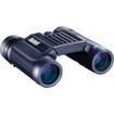 Bushnell - H20 Waterproof 10X25 Binoculars