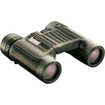 Bushnell - H20 Waterproof 10X25 RP BAK-4 Twist Up Eyecups