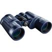 Bushnell - H20 Waterproof 8X42 Binoculars PP BAK-4 WP / FP Twist Up Eyecups