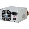 Startech - Computer 400W Dual Rail ATX 12V Power Supply (Internal)
