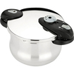 Fagor - Futuro Pressure Cooker