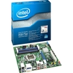Intel - Executive Desktop Motherboard Q67 Express Chipset - Socket H2 LGA-1155