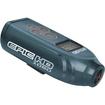 Epic - High Definition Digital Camcorder