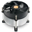 Thermaltake - CPU Cooler