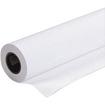 "Epson - Singleweight Matte Paper, 120 g, 2"" Core, 24"" x 131.7 ft."