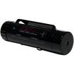 POV - Digital Camcorder - SD - Black