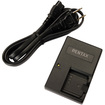 Pentax - AC Charger