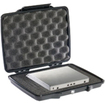 "Pelican - HardBack Carrying Case for 10.2"" iPad, Netbook"