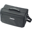 Canon - Carrying Case for Scanner