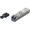 TRENDnet - Multi-mode Mini GBIC Module