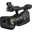 Canon - Digital Camcorder - 4