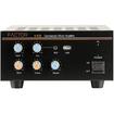 Factor - Amplifier - 30 W RMS - Black - Black