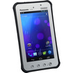 Panasonic - Toughpad JT-B1APAAZ1M Tablet