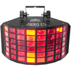 Chauvet Lighting - Radius20 DMX Led Effect DJ Lighting System