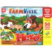 Zynga - FarmVille - Hungry Hungry Herd Game