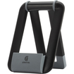 Griffin Technology - Folding Tablet PC Stand