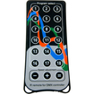 Chauvet Lighting - XpressRemote Compact, wireless infrared remote for Xpress™ 512 Plus