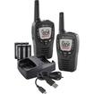 Cobra - CXT390 Walkie Talkie 23 Mile Radio