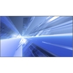 Samsung - Direct Lit LED Display - Multi